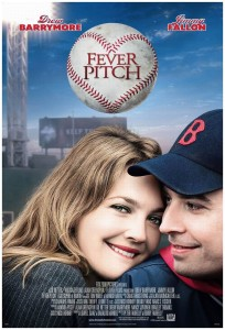 fever_pitch_xlg